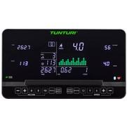 Loopband - Endurance T80