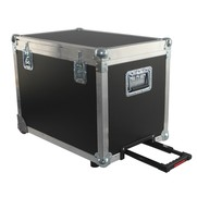 Caisse de transport - Flightcase
