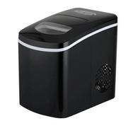 IJsblokjesmachine - compact