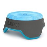 Blazepod - Entraînement Reflex