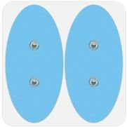 Electrodes Bluetens - double
