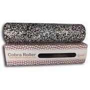 Cobra Foam Roller