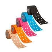 Cure Tape Punch 5cm*5m
