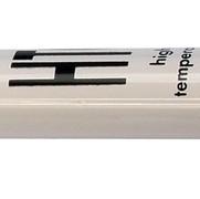 Coagulatie pen