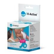 K-Active Classic - 5cm*5m