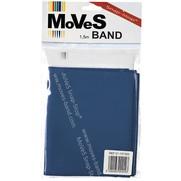 Elastische band - 1,5m