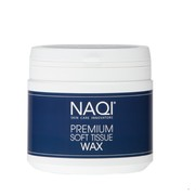 Premium Soft Tissue Wax