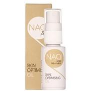 Skin Optimising Oil