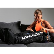 Been & Arm set - NormaTec PRO  2.0