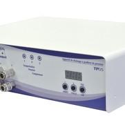Lymfedrainagetoestel TP05