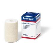 Tensoplast EAB
