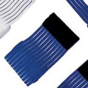 Fixatie - Velcro