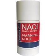 Warming Stick