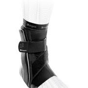 Chevillère - Bionic