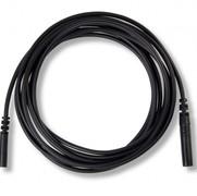 Kabel elektroden