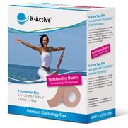 K-Active Elite - 5cm*5m