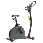 Ergometer hometrainer Performance 60