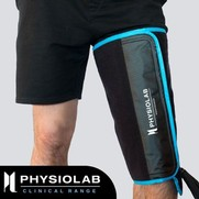 Physiolab Knie