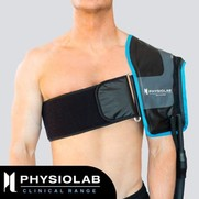 Physiolab Epaule