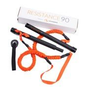 Stroops Resistance 90 Kit