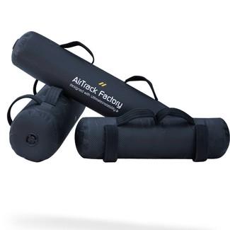 Aquabag - Aqualine