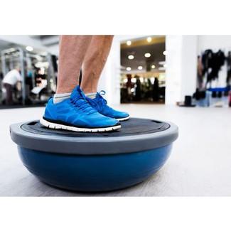 Bosu Balance Trainer PRO edition