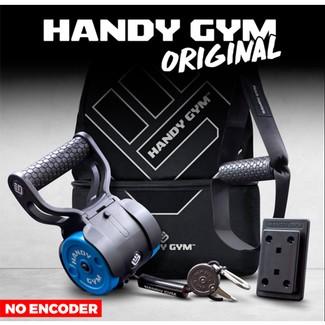 Handy Gym