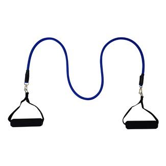 Tubing Kit - multifunctioneel