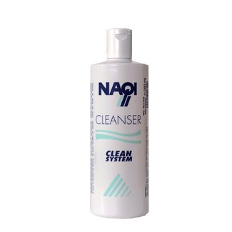 Cleanser Gel