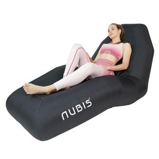 Nubis Recovery Stoel