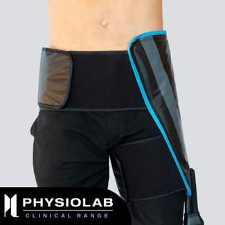 Physiolab Heup